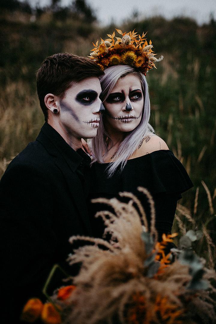 portrait_couple_biancaundmarco_1