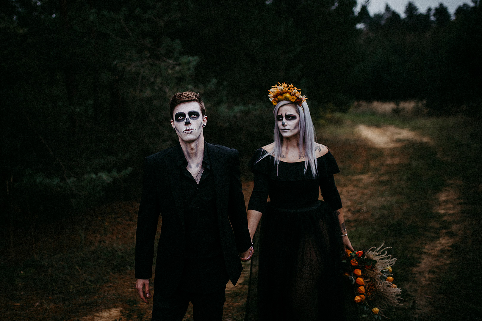 portrait_couple_biancaundmarco_11