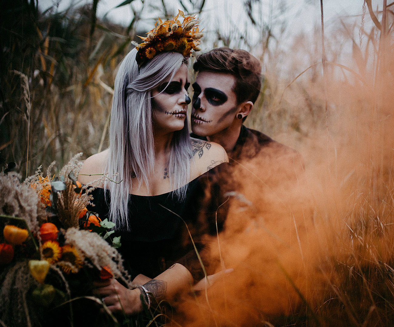 portrait_couple_biancaundmarco_17