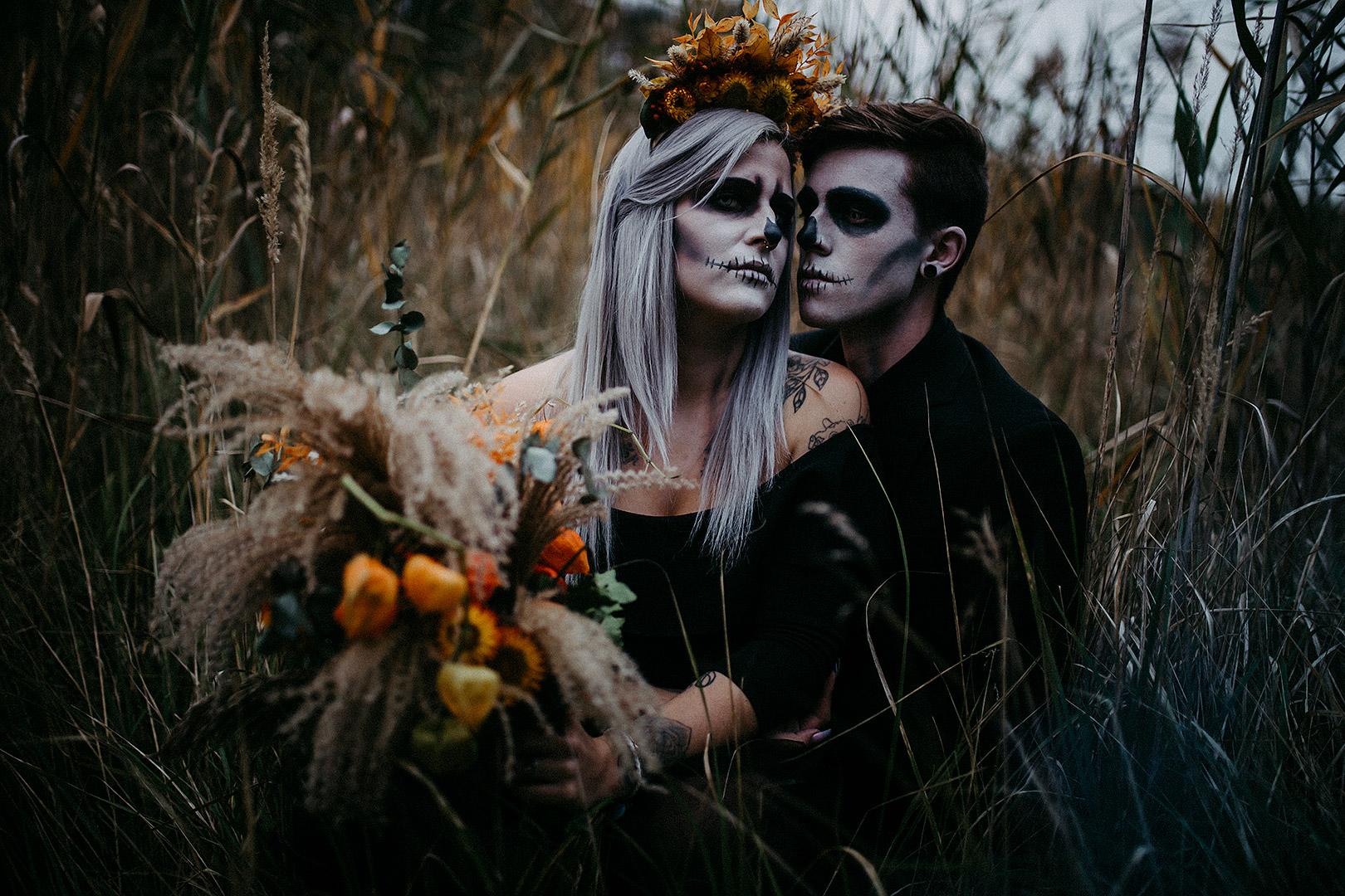 portrait_couple_biancaundmarco_18