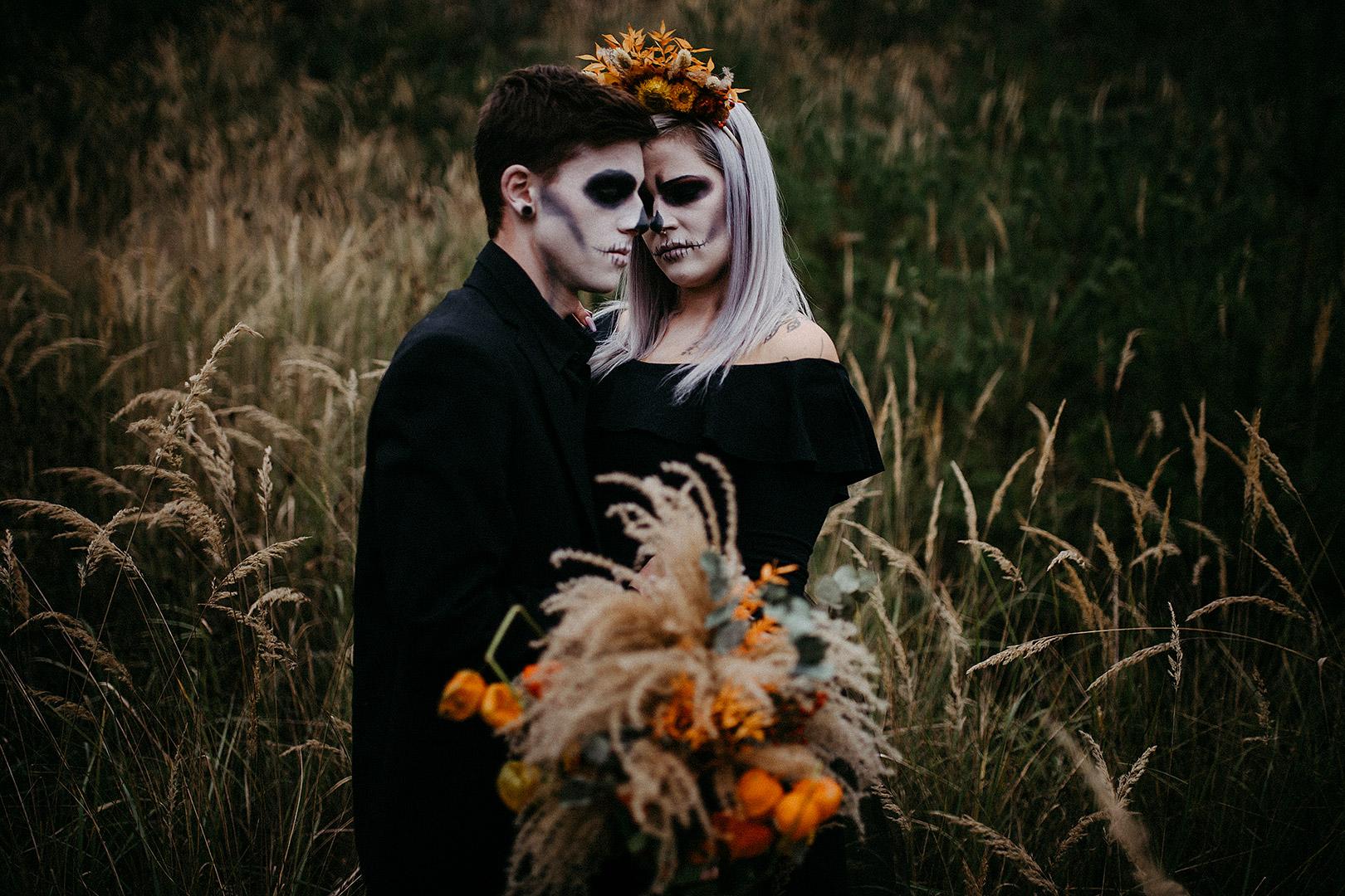 portrait_couple_biancaundmarco_2