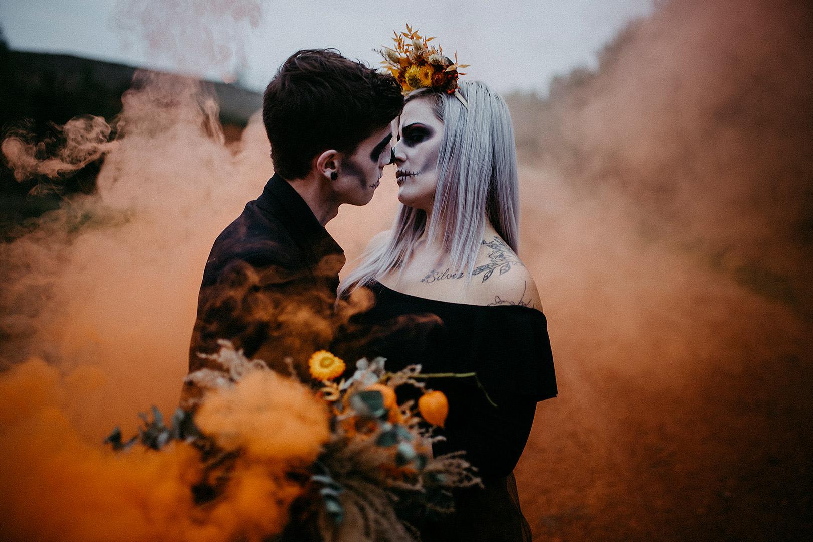 portrait_couple_biancaundmarco_21