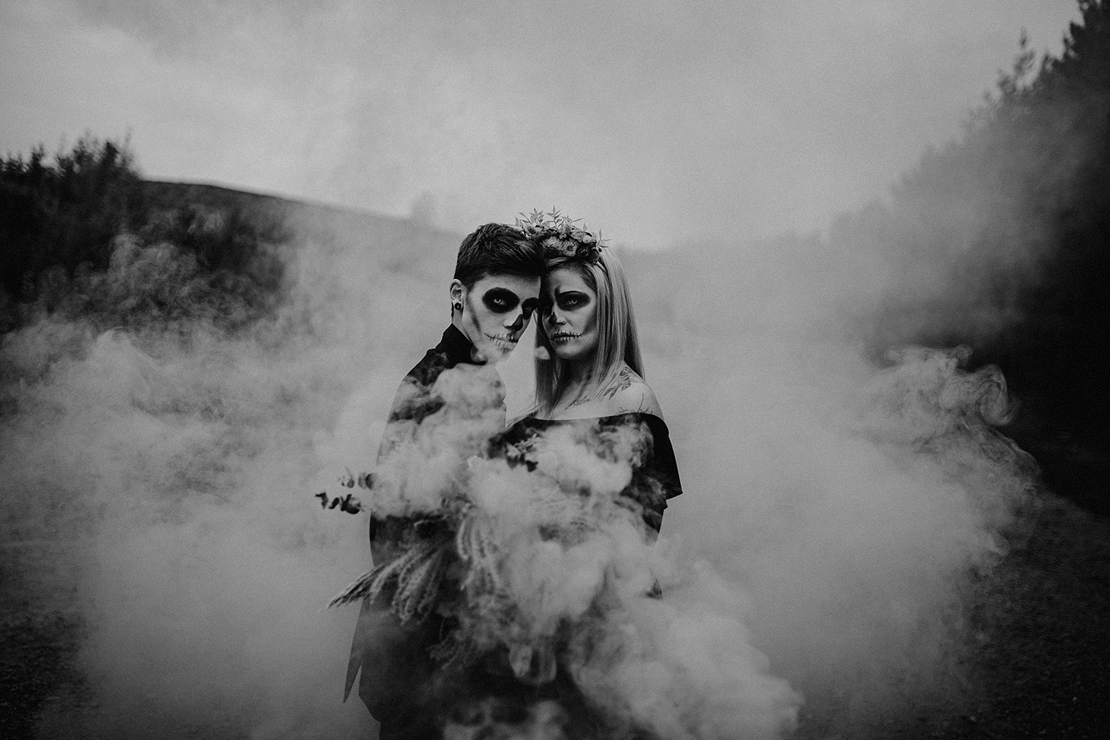 portrait_couple_biancaundmarco_22
