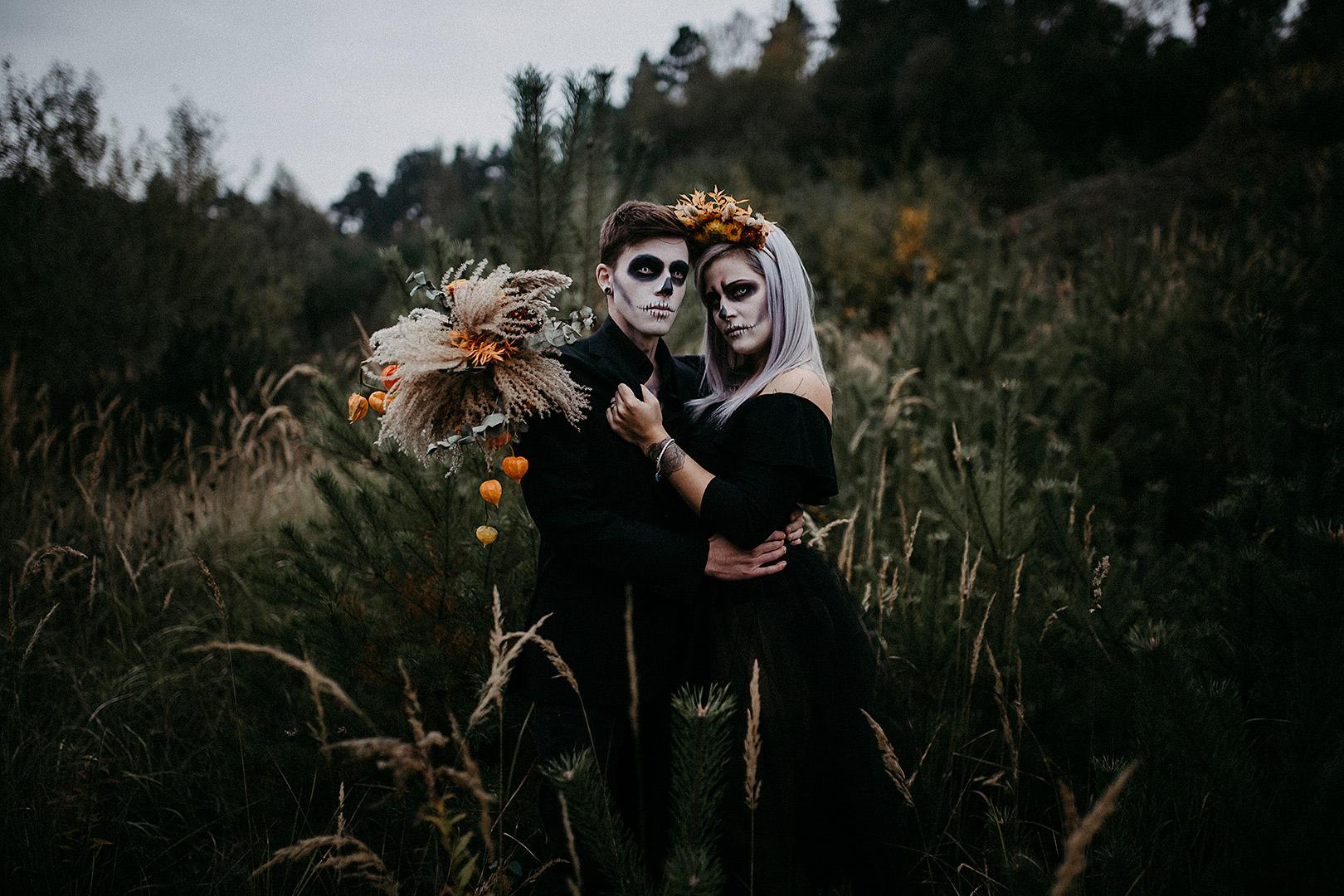 portrait_couple_biancaundmarco_4