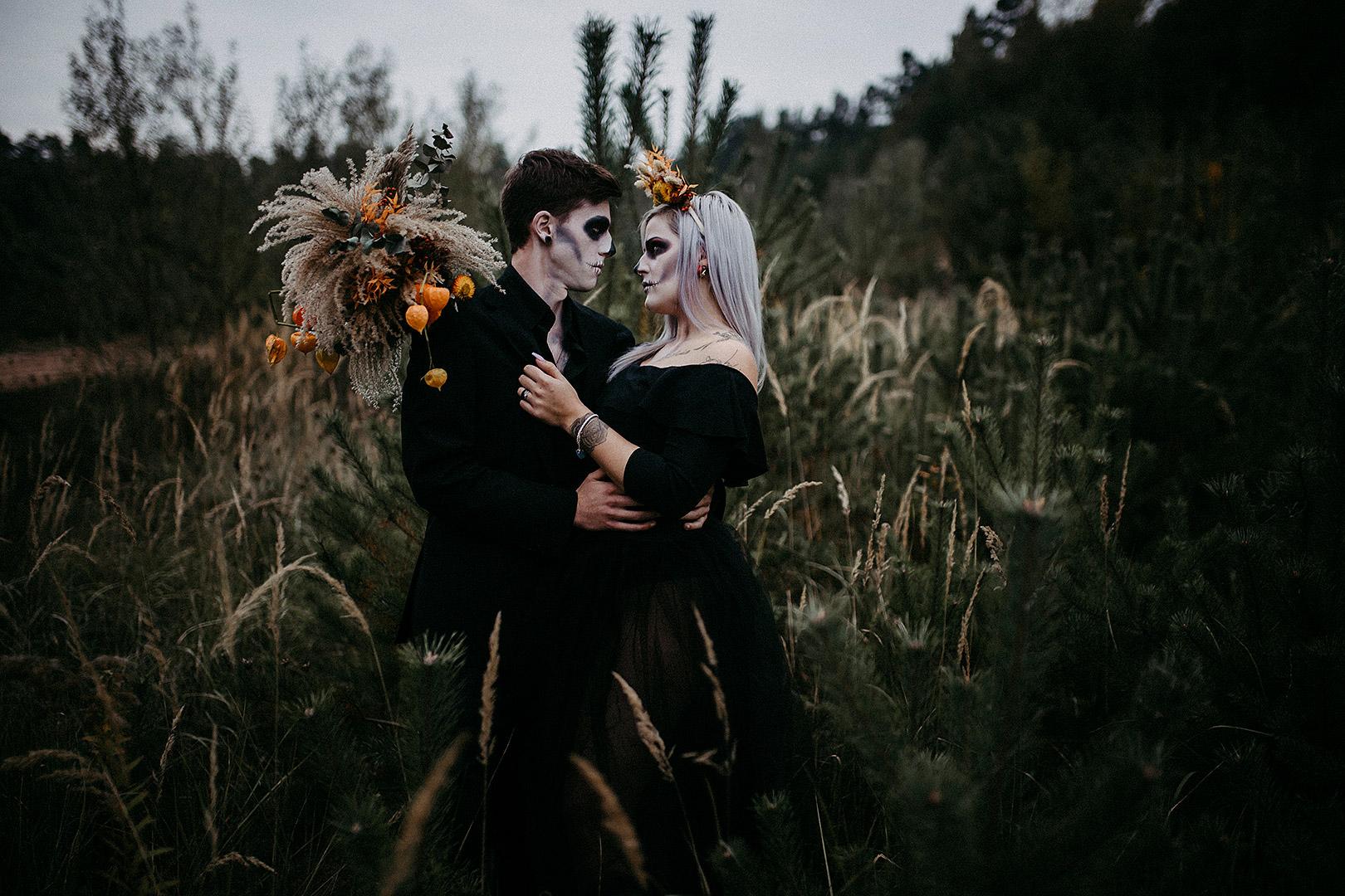 portrait_couple_biancaundmarco_5