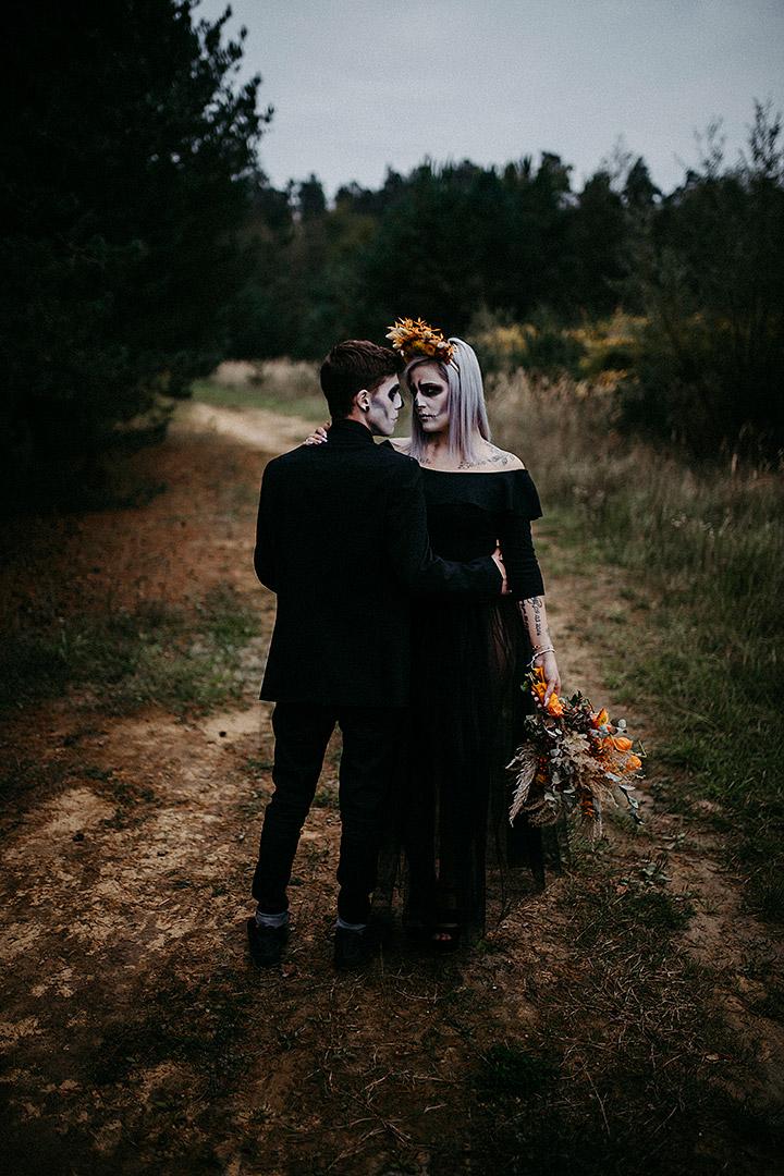 portrait_couple_biancaundmarco_9