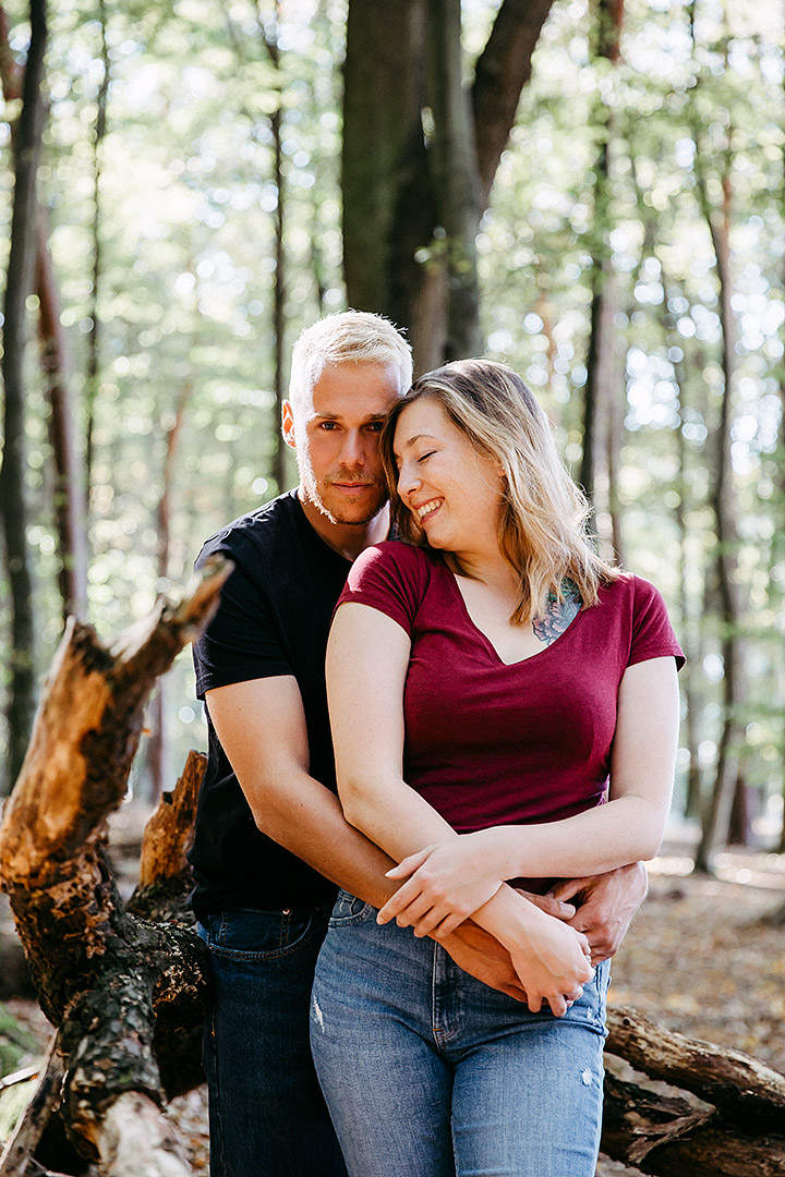portrait_couple_caraundmartin_2