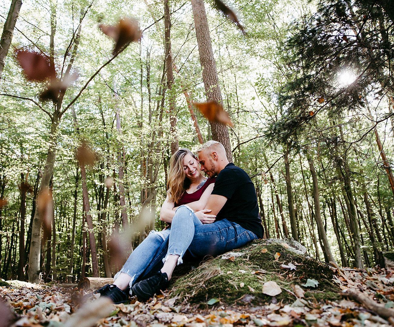 portrait_couple_caraundmartin_4