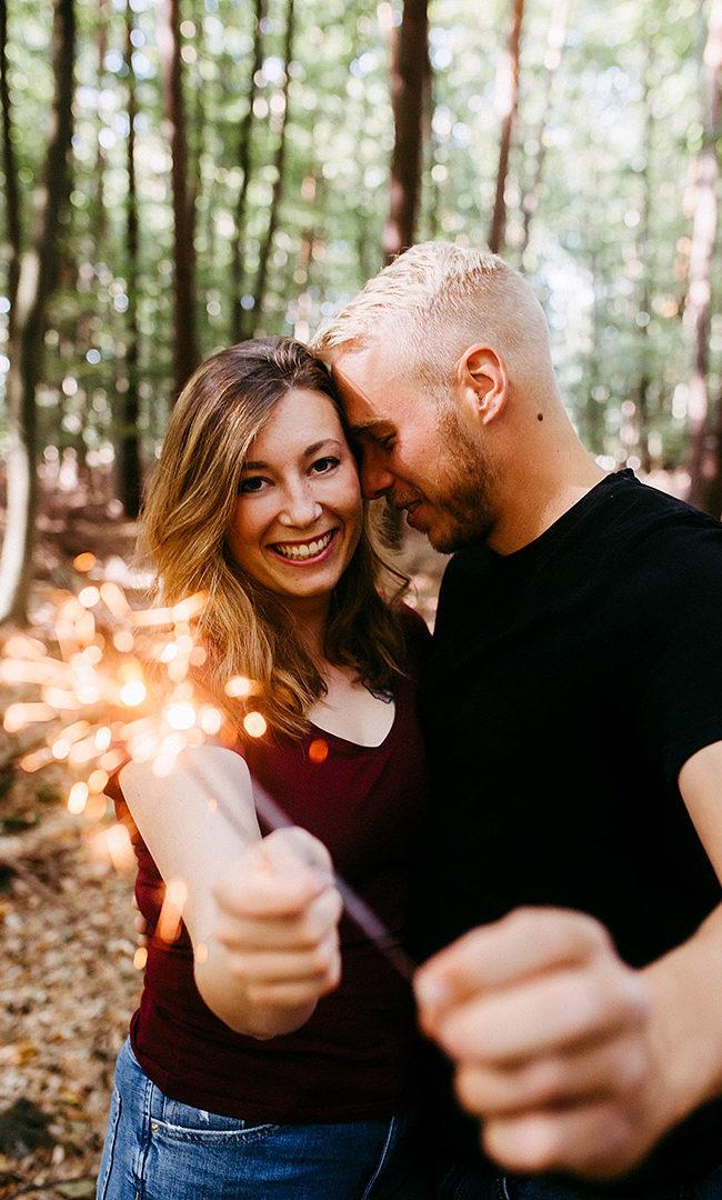 portrait_couple_caraundmartin_8
