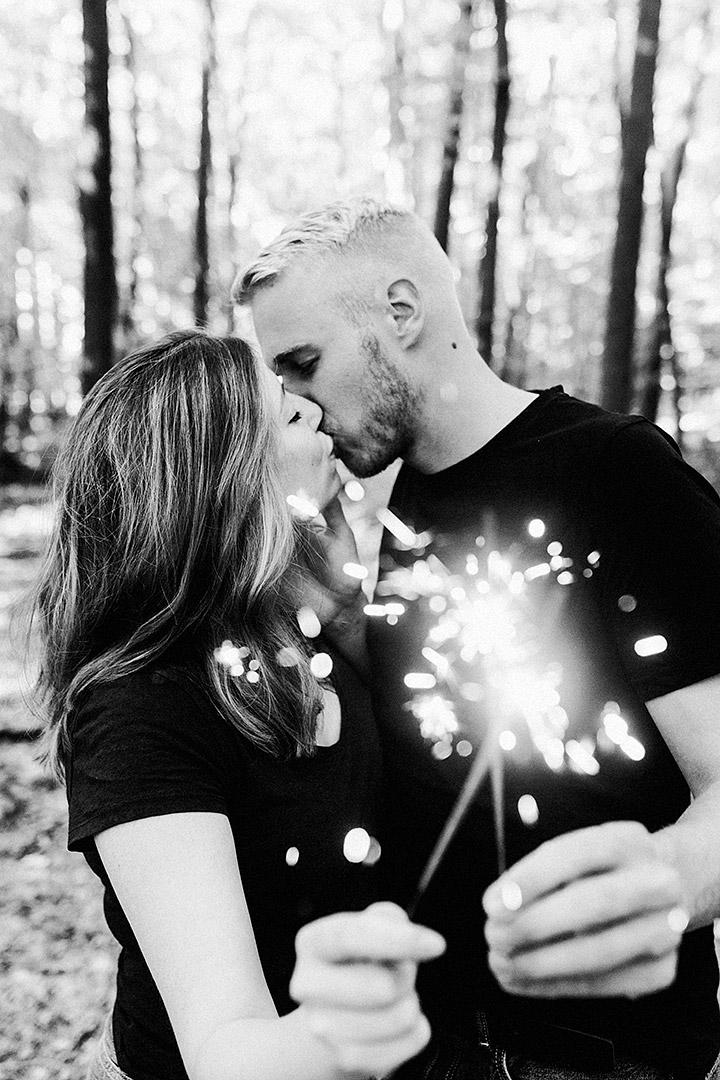 portrait_couple_caraundmartin_9