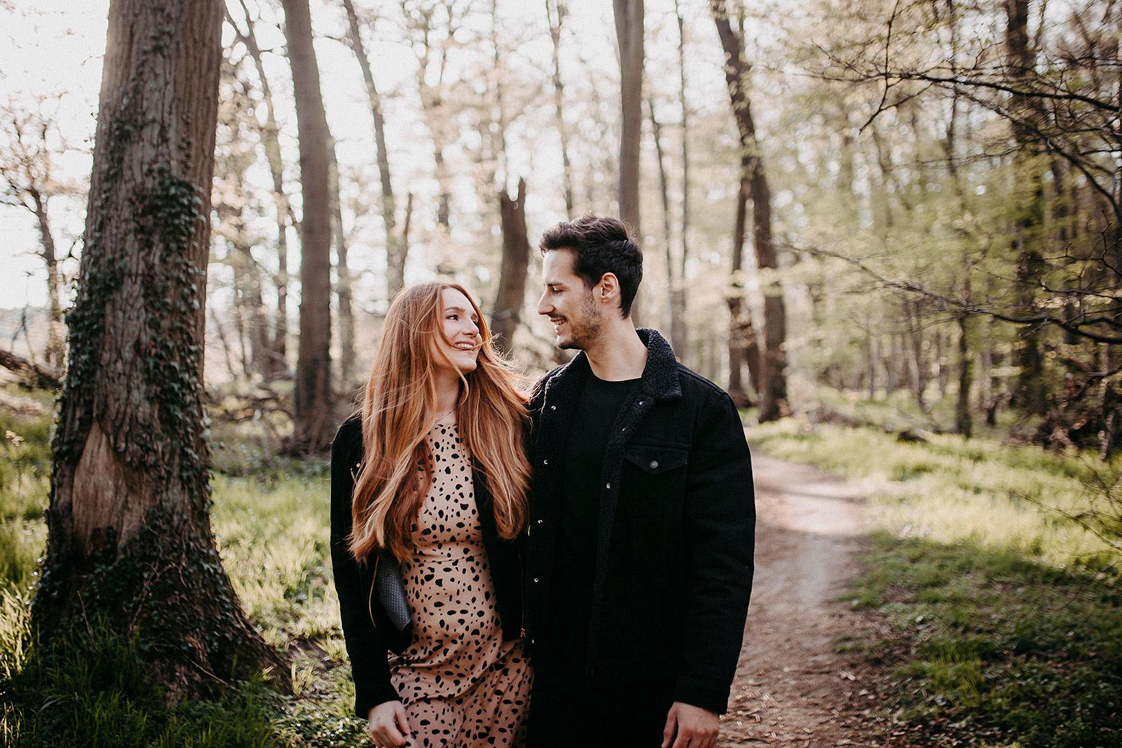 portrait_couple_janaunddomenik_1