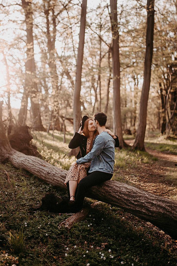 portrait_couple_janaunddomenik_13
