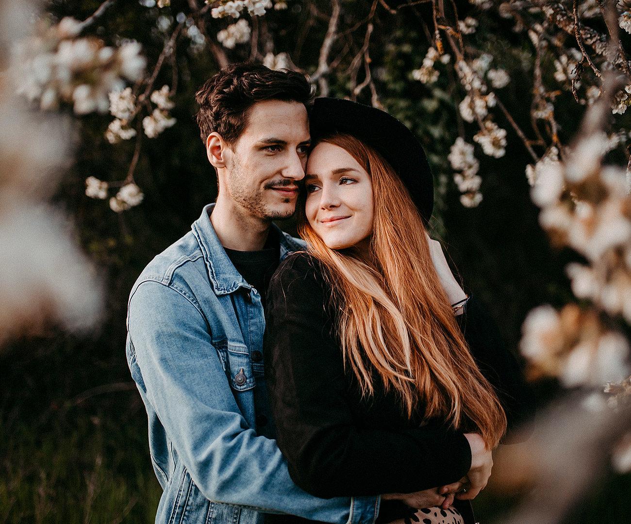 portrait_couple_janaunddomenik_18