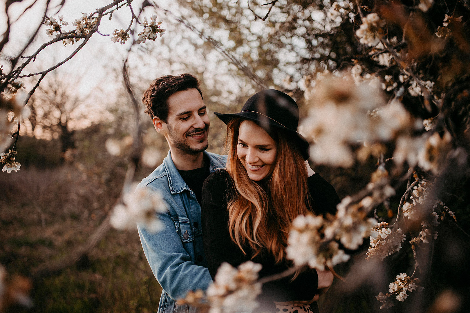 portrait_couple_janaunddomenik_22
