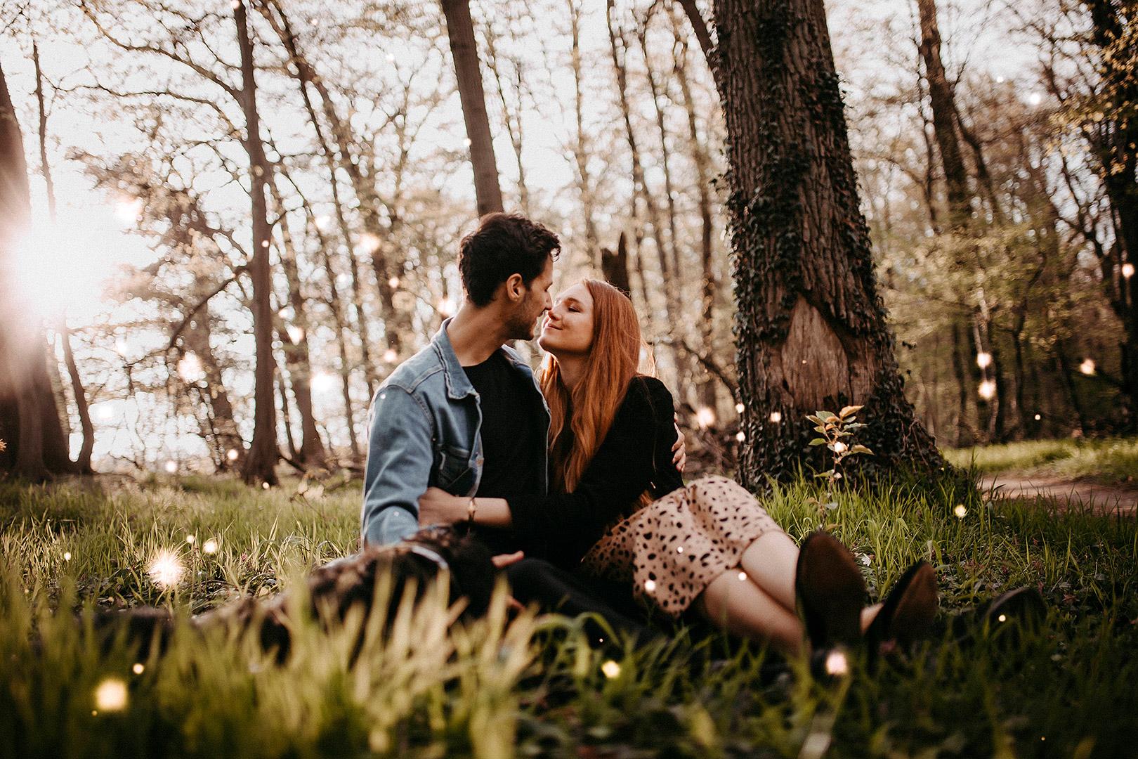 portrait_couple_janaunddomenik_4