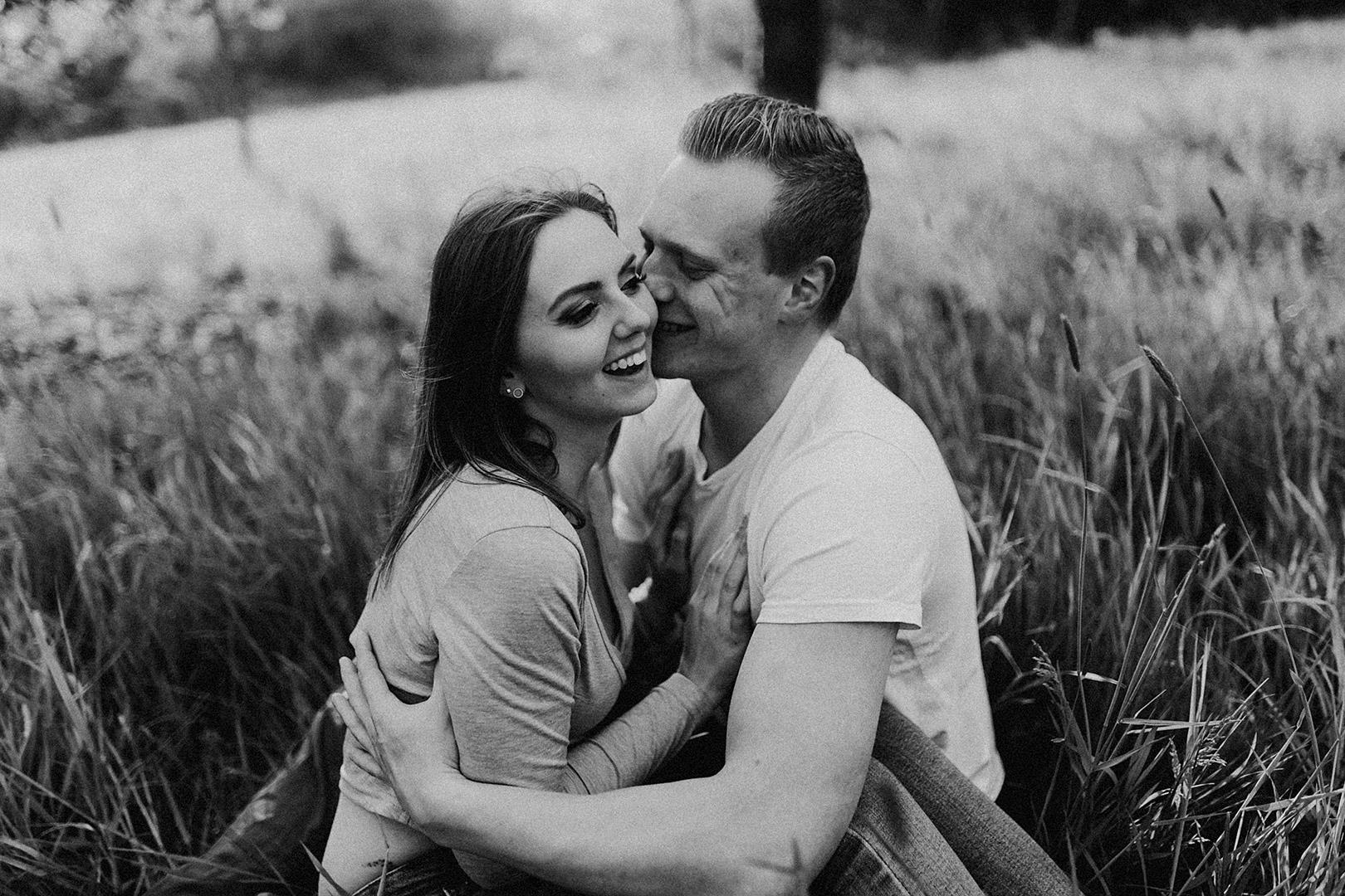 portrait_couple_juliaundlukas_30