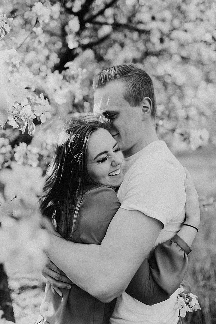 portrait_couple_juliaundlukas_32