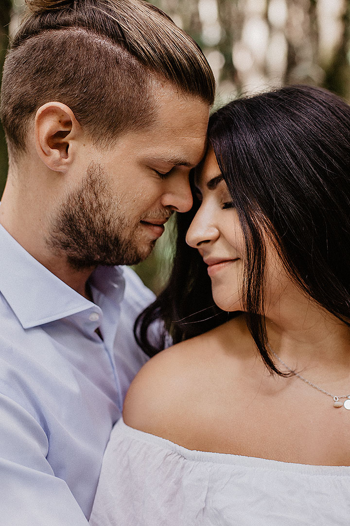 portrait_couple_julietundlars_8