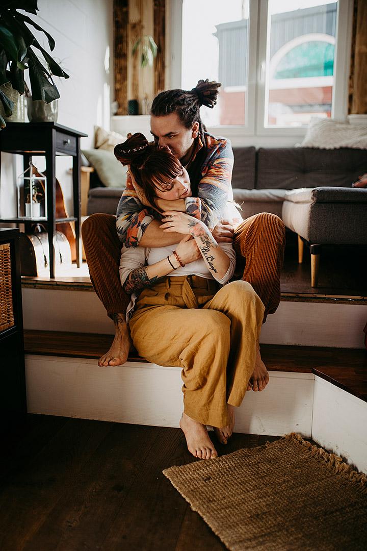 portrait_couple_katiundjens_10