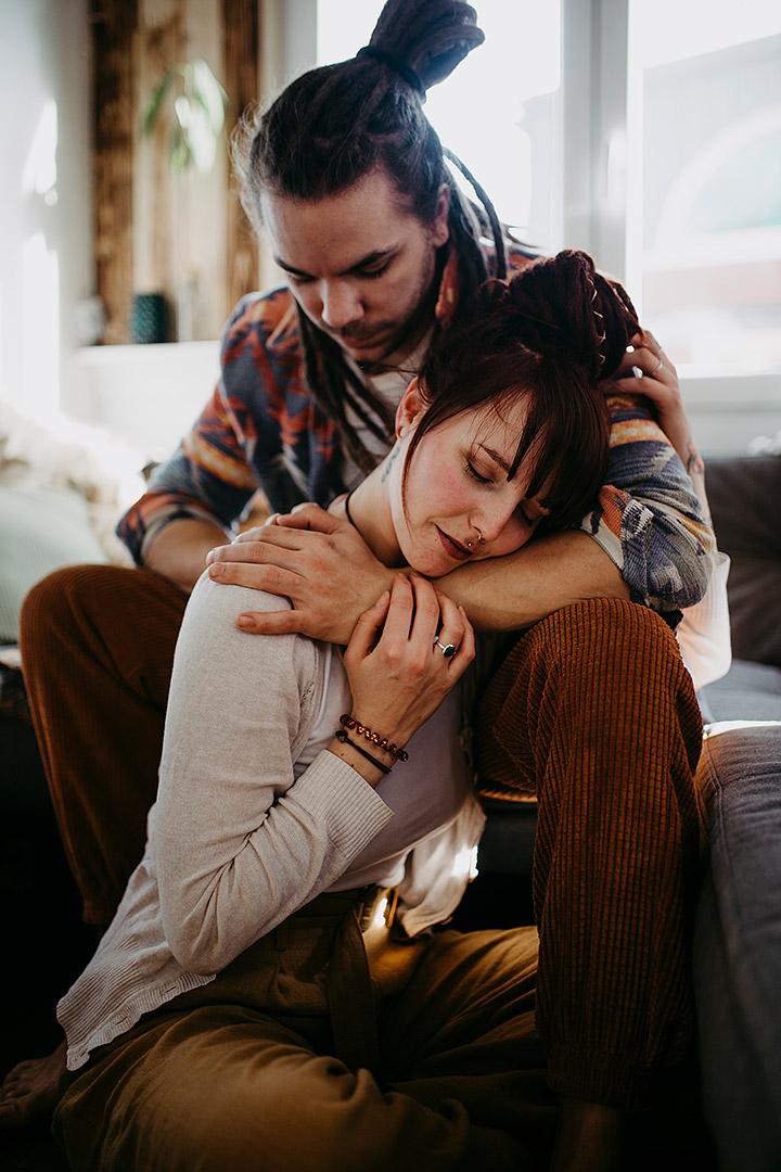 portrait_couple_katiundjens_21
