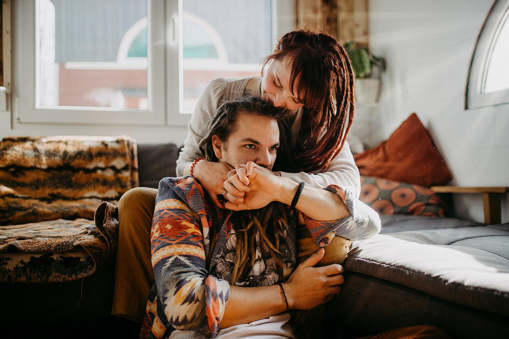 portrait_couple_katiundjens_29