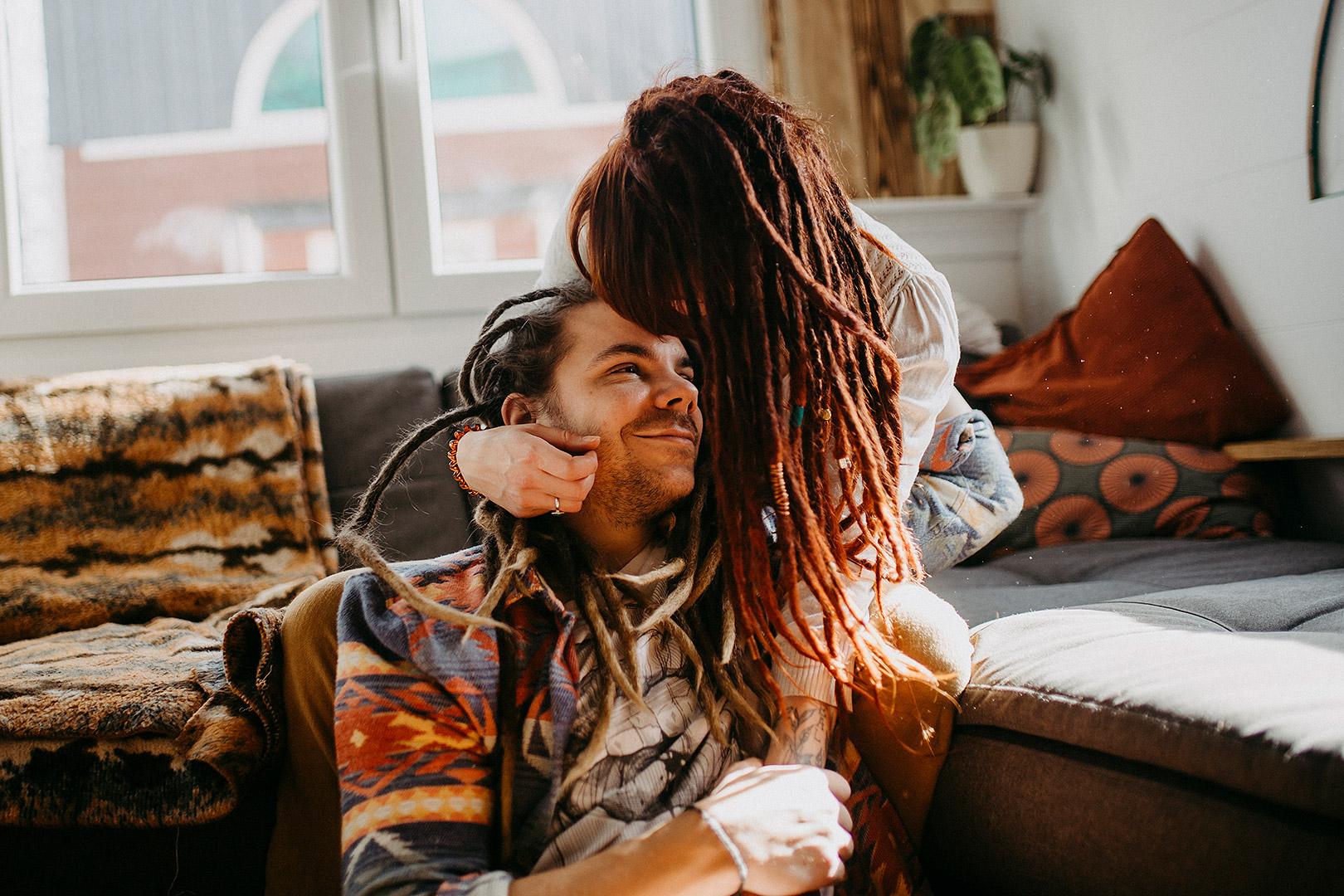 portrait_couple_katiundjens_30