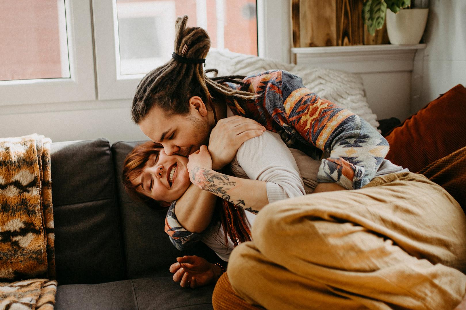 portrait_couple_katiundjens_37