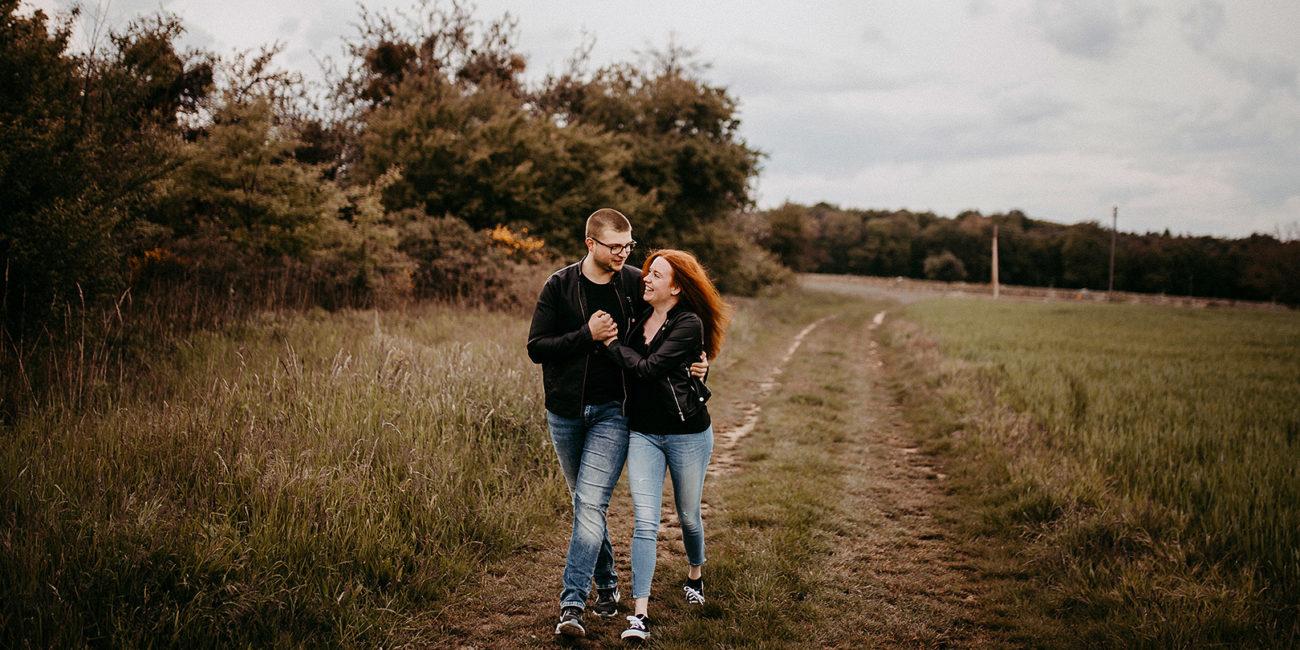 portrait_couple_linaundalex_1