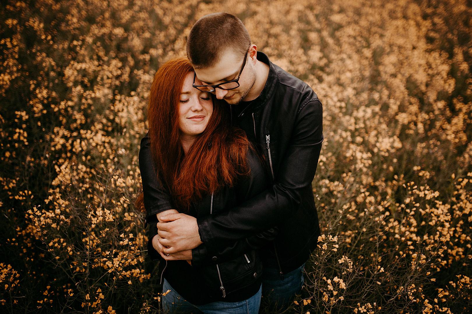 portrait_couple_linaundalex_12