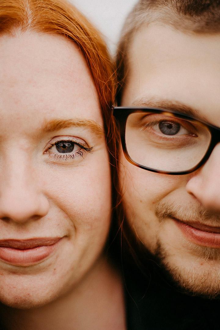 portrait_couple_linaundalex_24