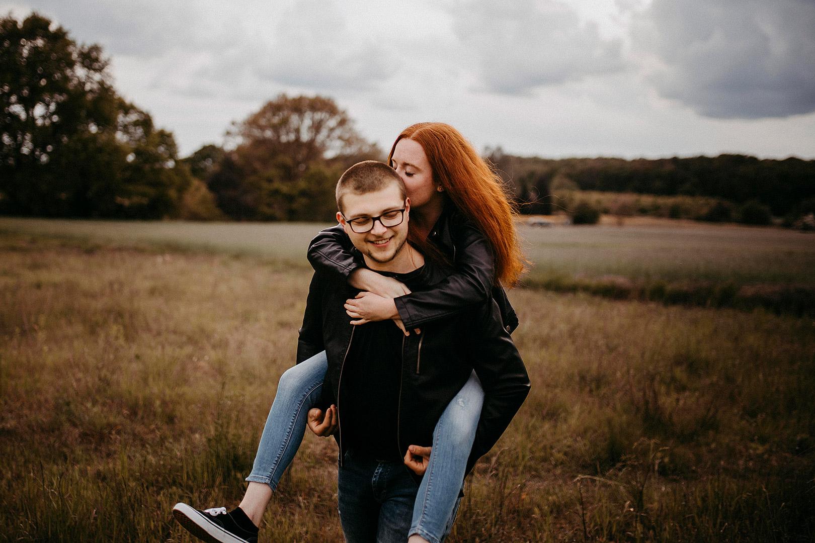 portrait_couple_linaundalex_9