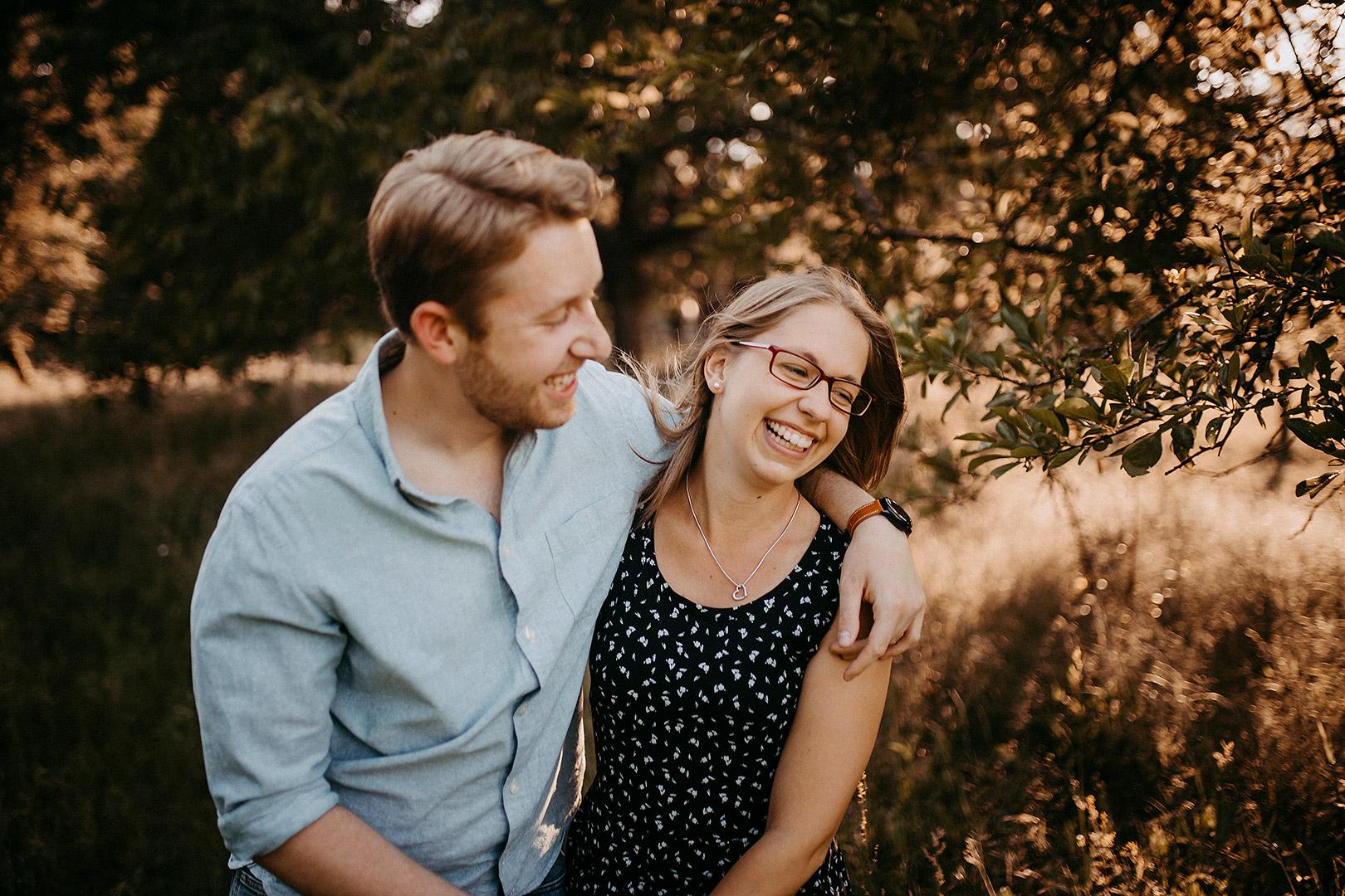 portrait_couple_lisaundkai_2