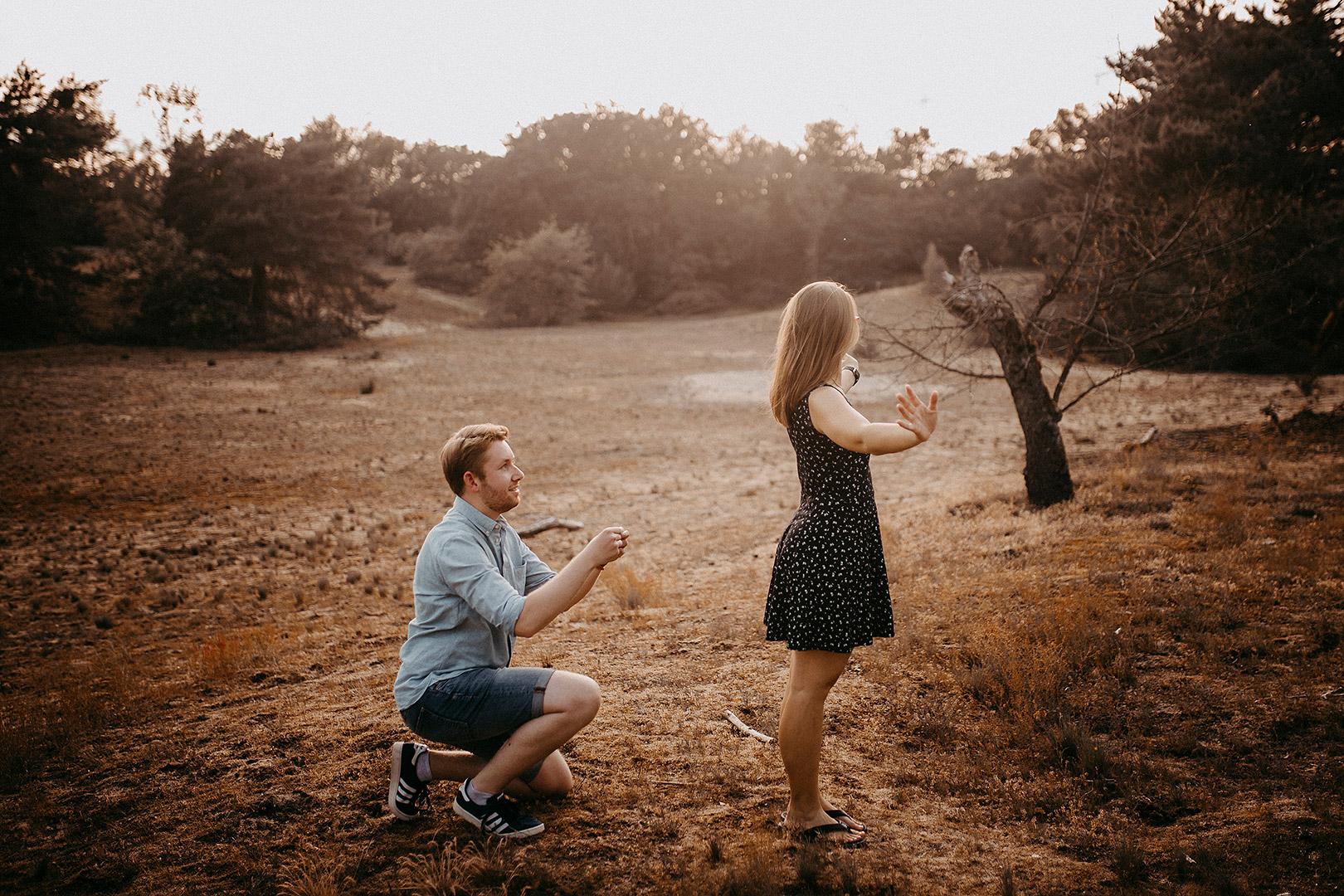 portrait_couple_lisaundkai_7
