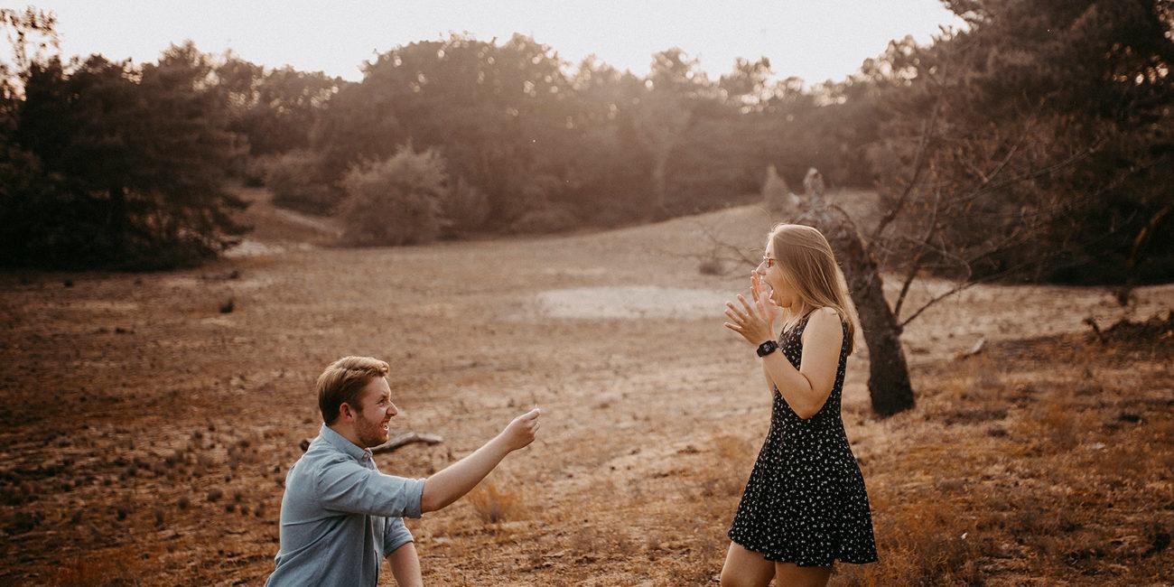 portrait_couple_lisaundkai_9