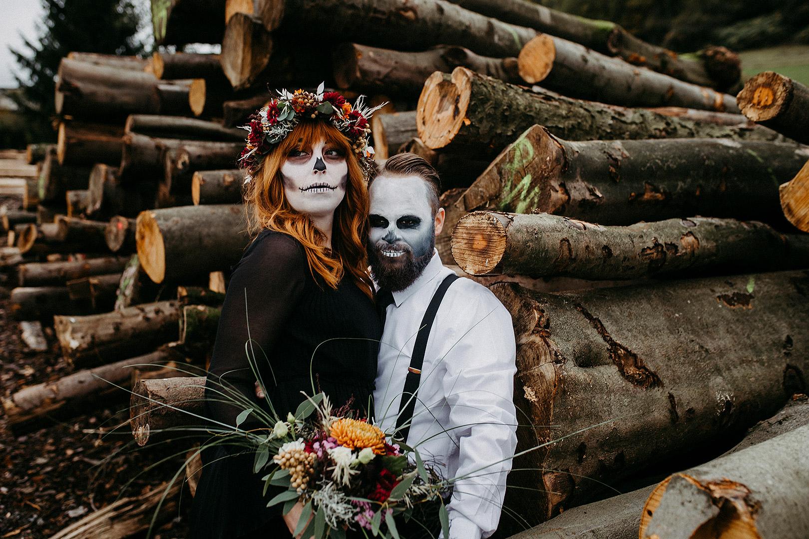 portrait_couple_lisaundmischel_1