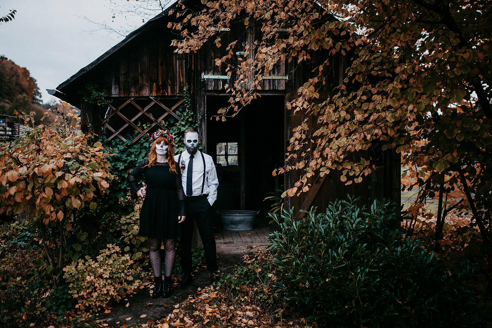 portrait_couple_lisaundmischel_16