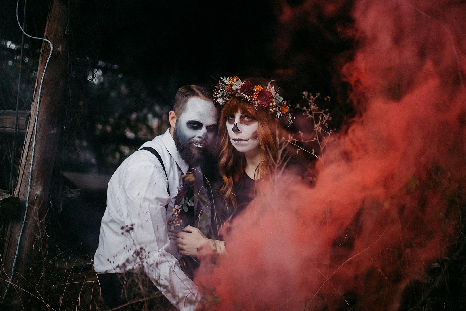 portrait_couple_lisaundmischel_20