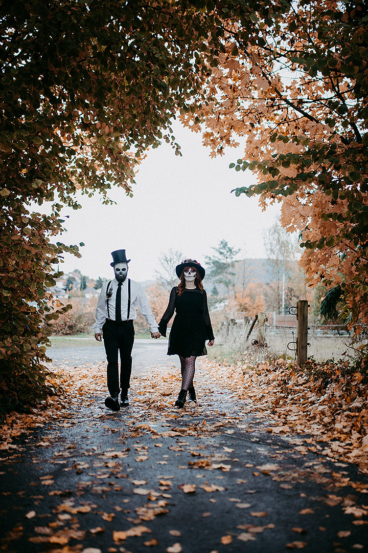 portrait_couple_lisaundmischel_5
