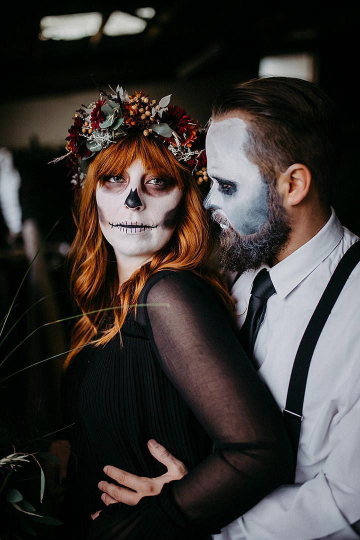 portrait_couple_lisaundmischel_9