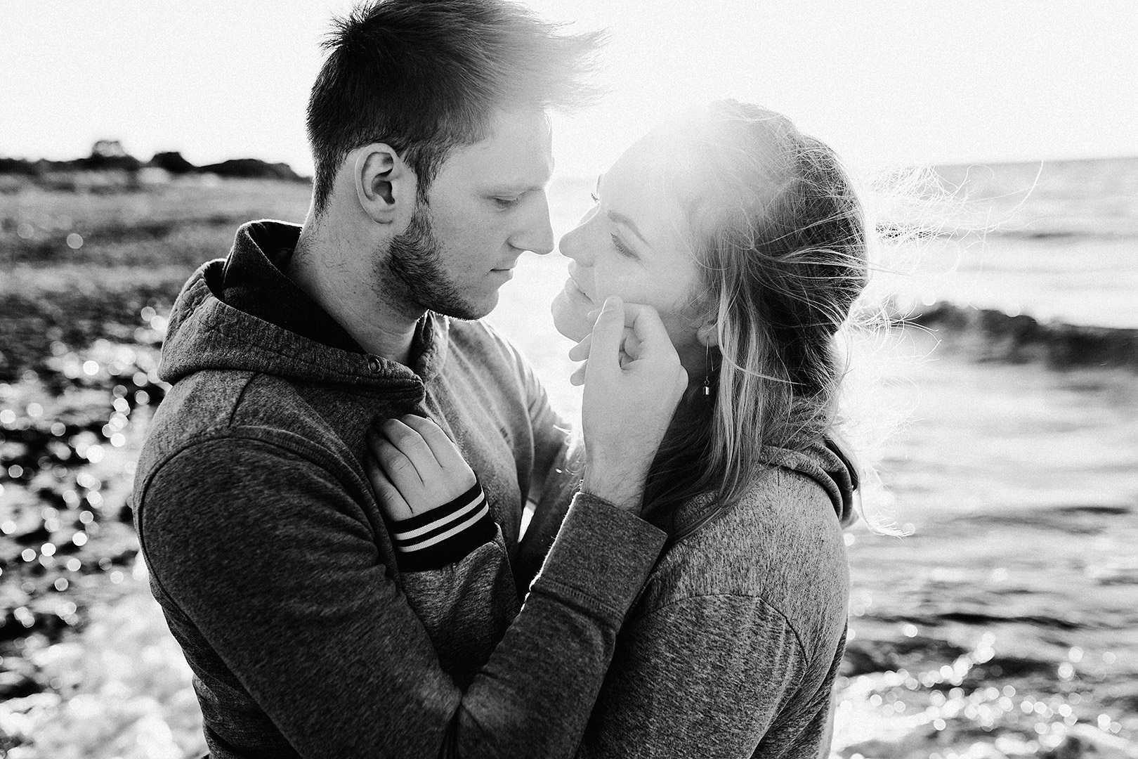 portrait_couple_mandyunddanny_14