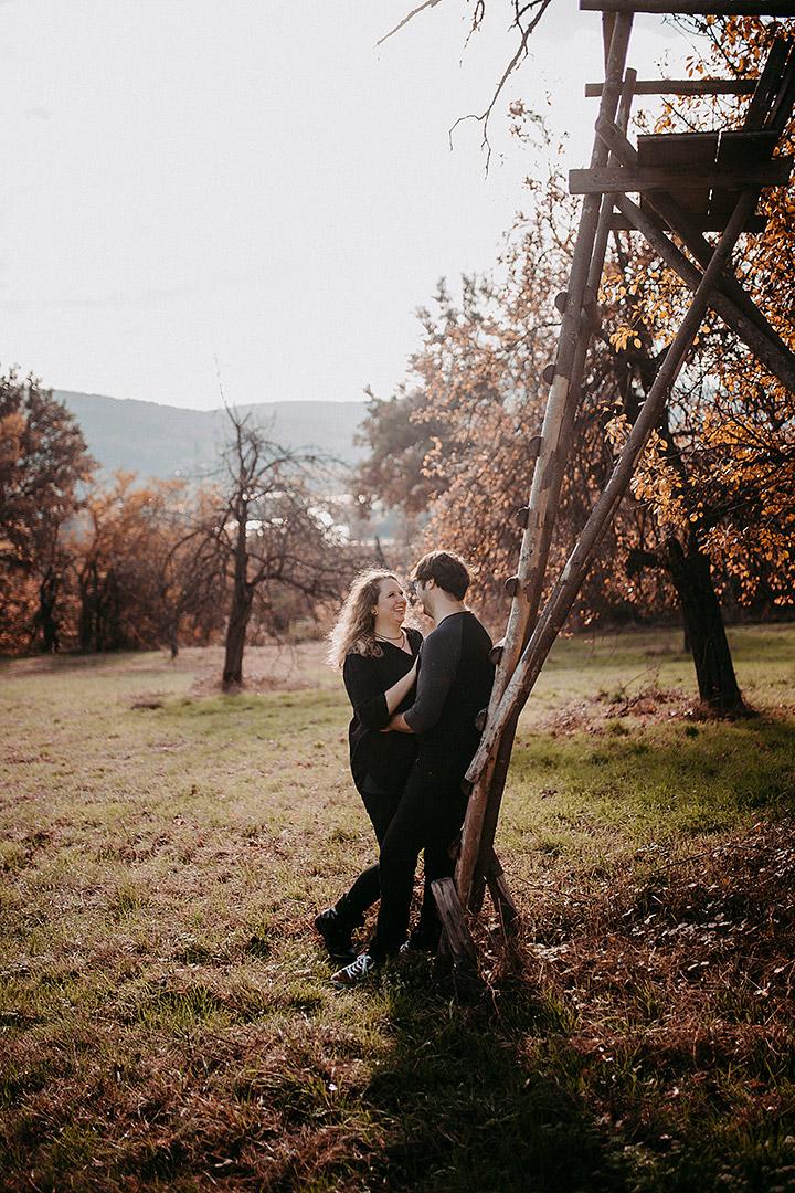 portrait_couple_melanieunddaniel_11