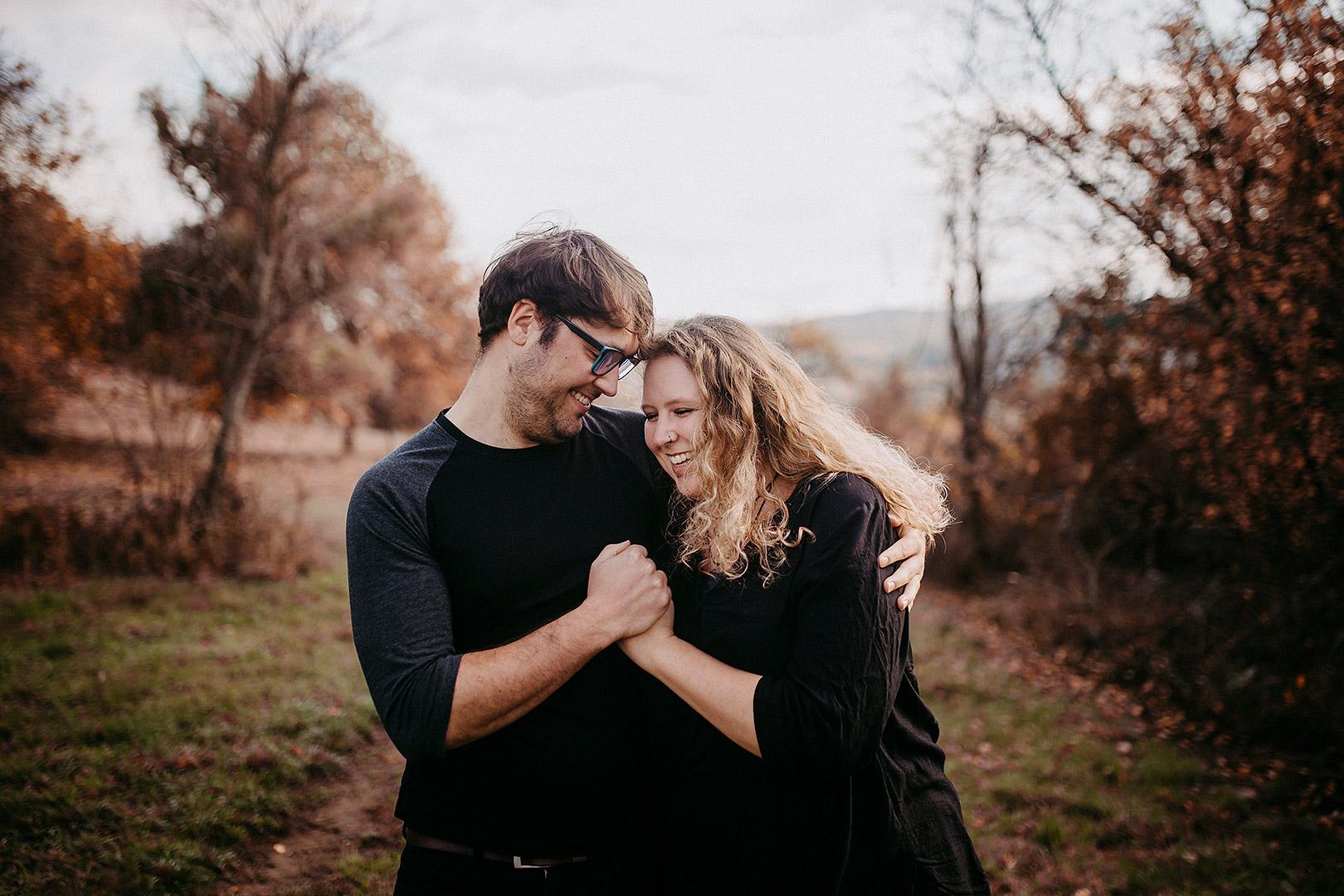 portrait_couple_melanieunddaniel_6