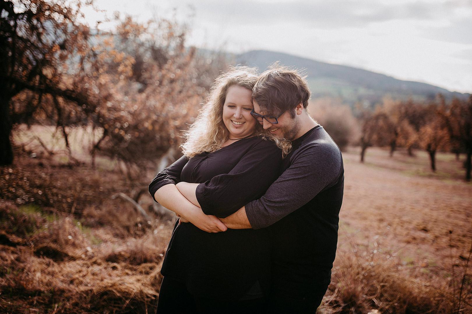 portrait_couple_melanieunddaniel_9