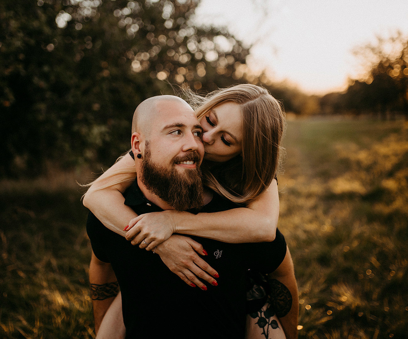 portrait_couple_melanieundmarcel_27
