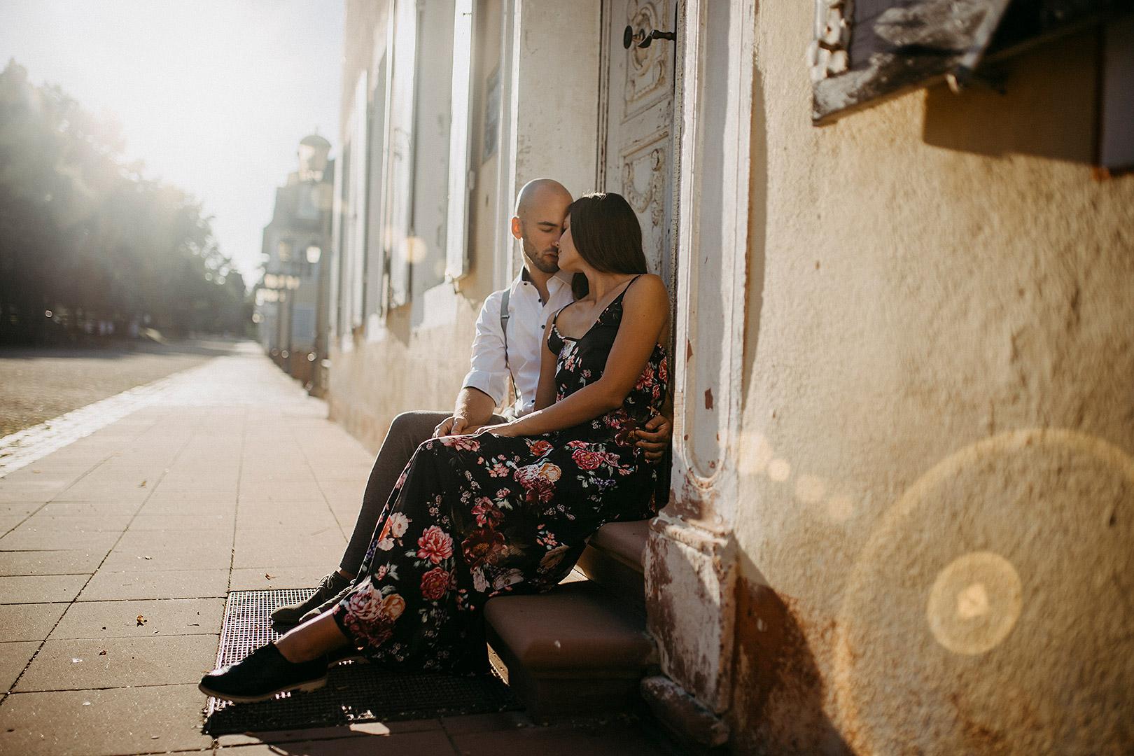 portrait_couple_micheleundfabio_18