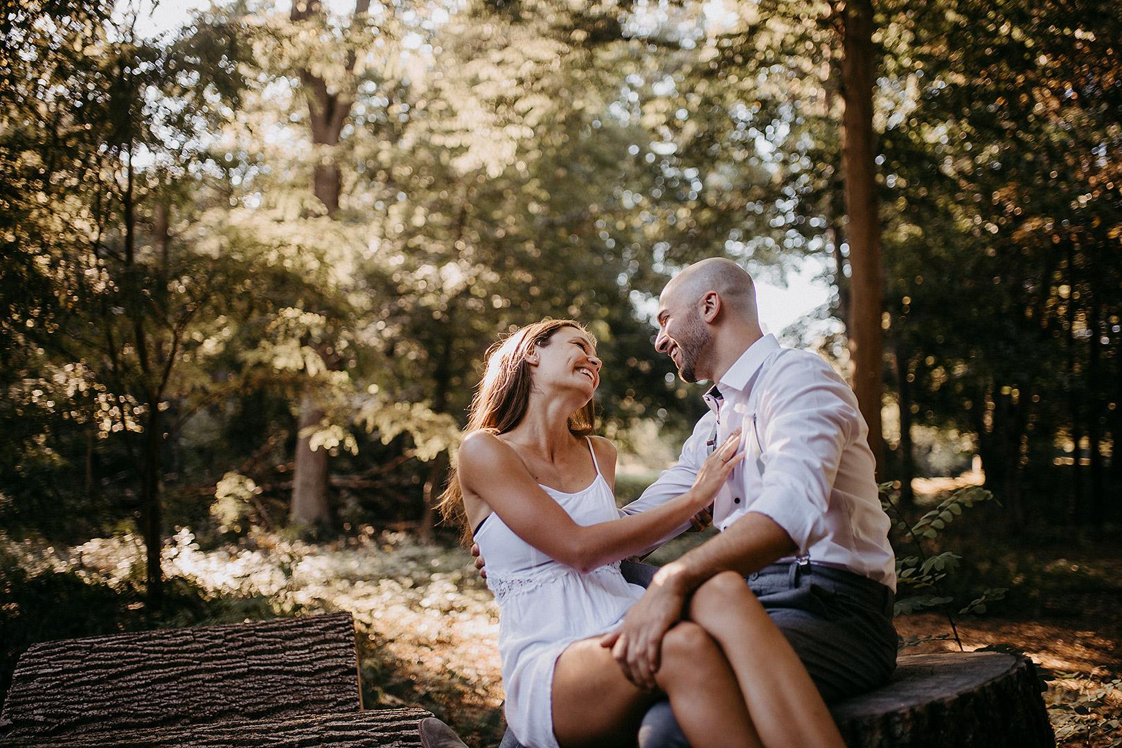 portrait_couple_micheleundfabio_3