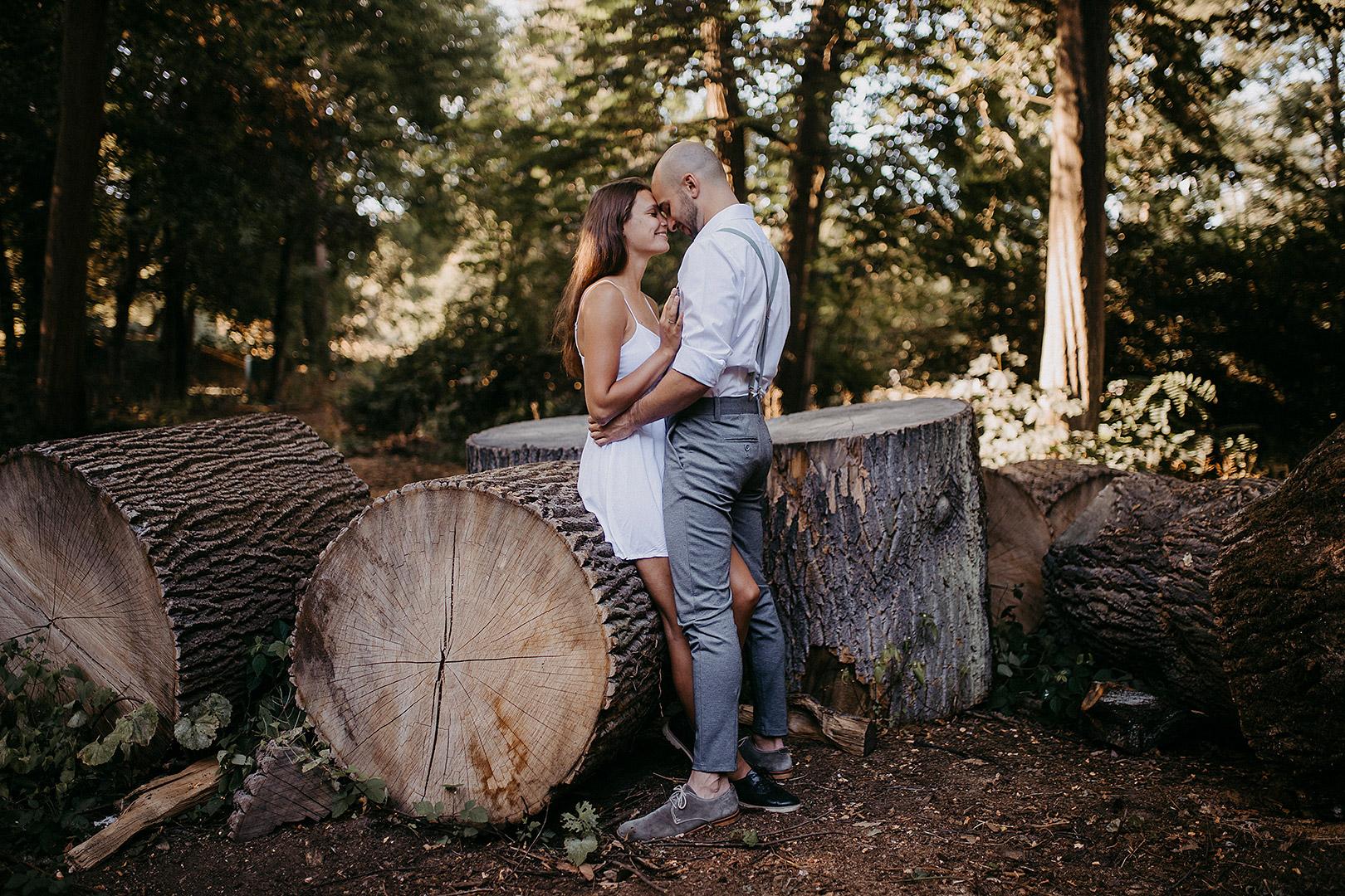 portrait_couple_micheleundfabio_5