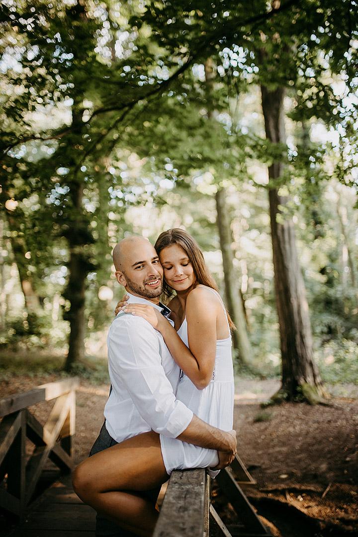portrait_couple_micheleundfabio_8