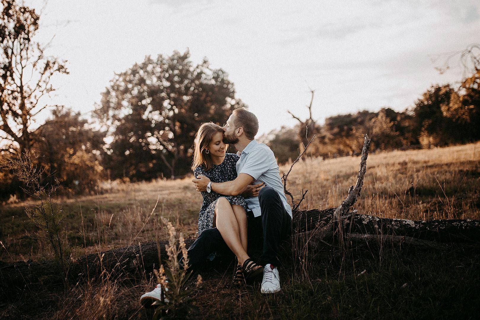 portrait_couple_monaundjens_1