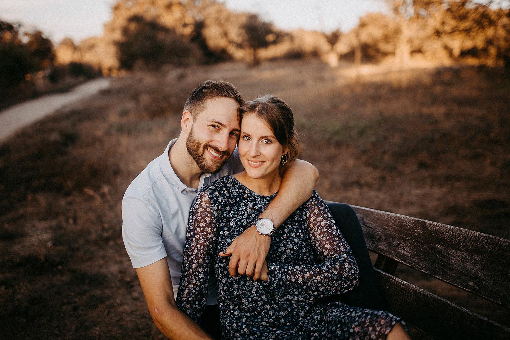 portrait_couple_monaundjens_11